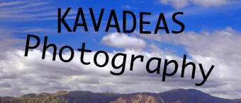Kavadeas Photography
