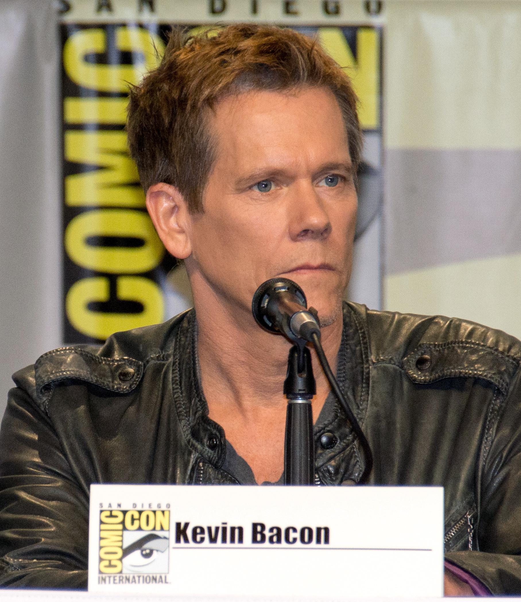 KevinBacon-1
