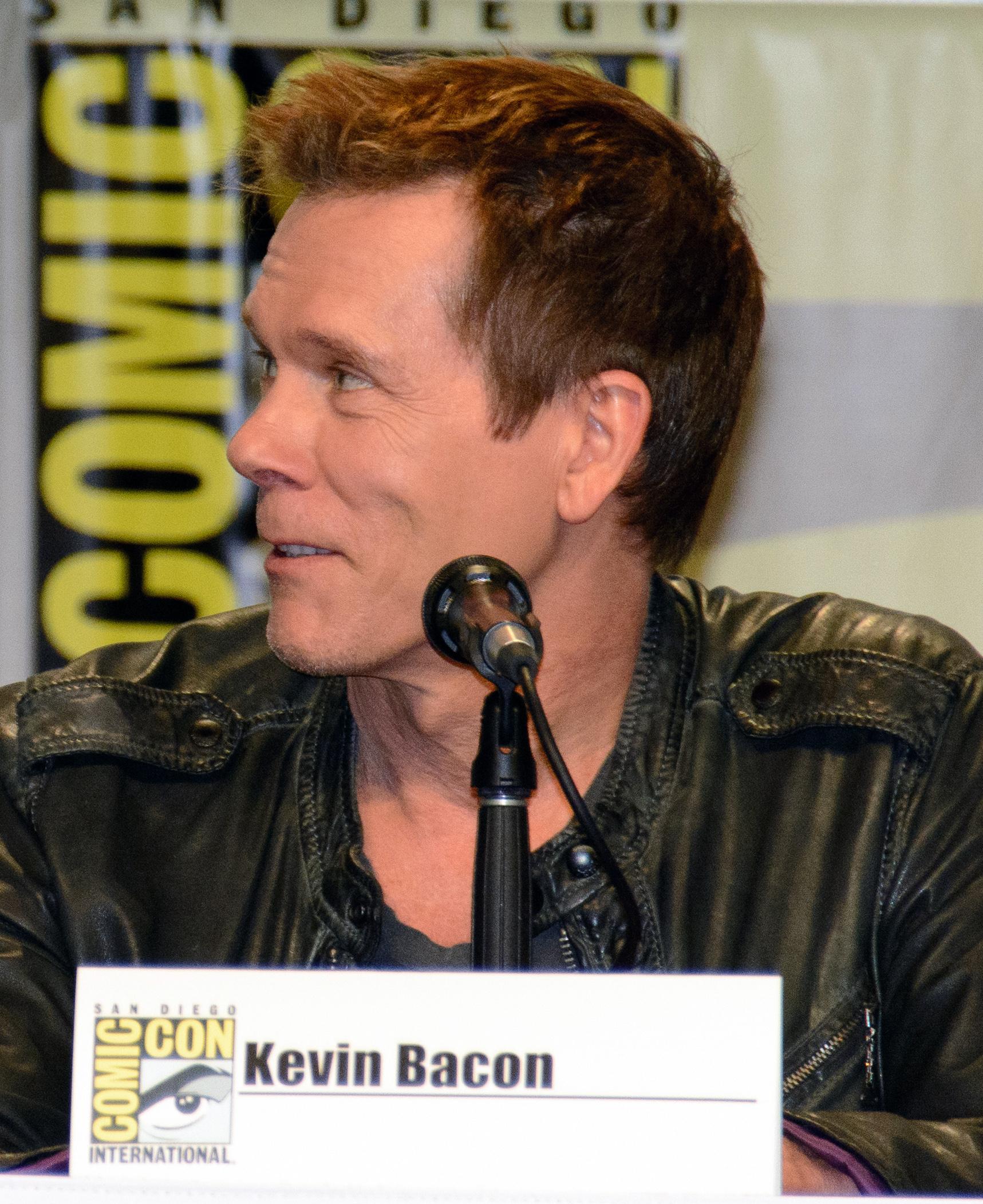 KevinBacon-2
